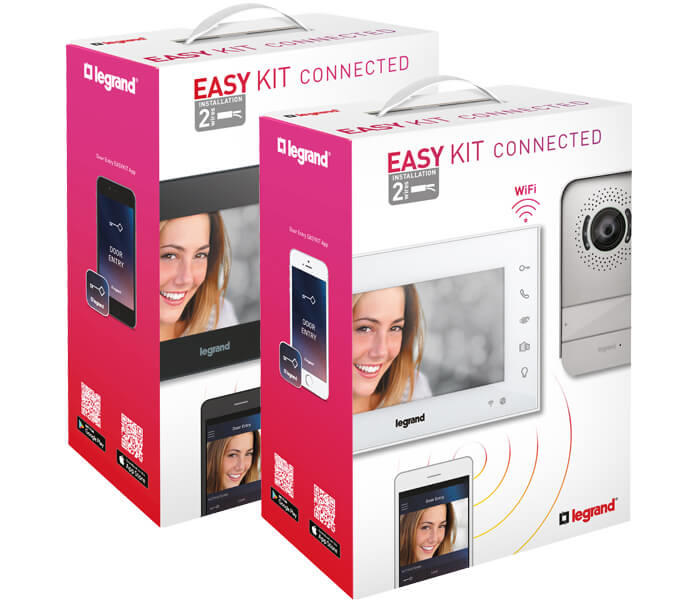 easy kits connectes blanc noir 700x600