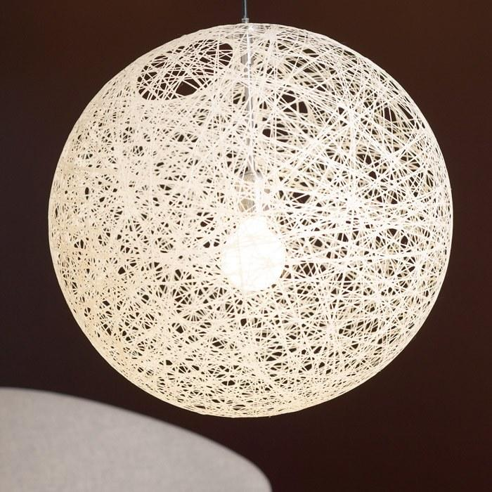 eclairage lumiere suspension 700x700