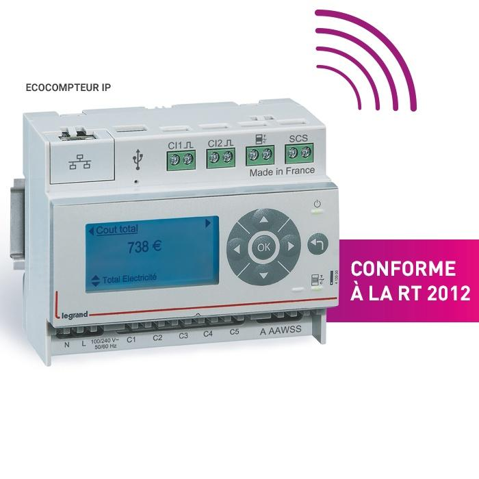 ecocompteur ip rt2012 700x700