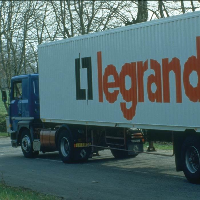 esf legrand camion 700x700