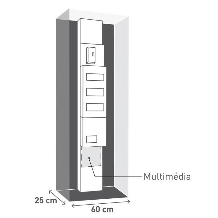 Norme Nf C 15 100 La Gtl Et Le Tableau Electrique Espace Grand Public Legrand