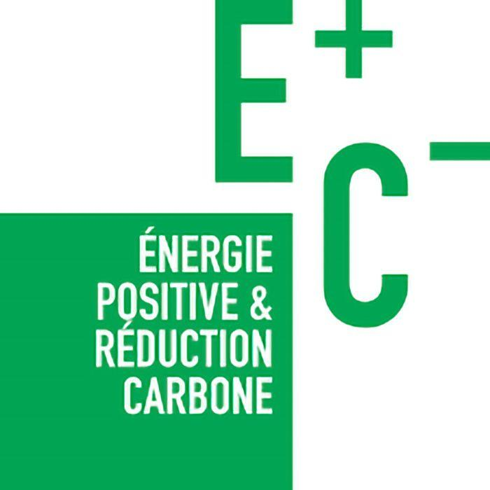 logo energie positive reduction carbone 700x700