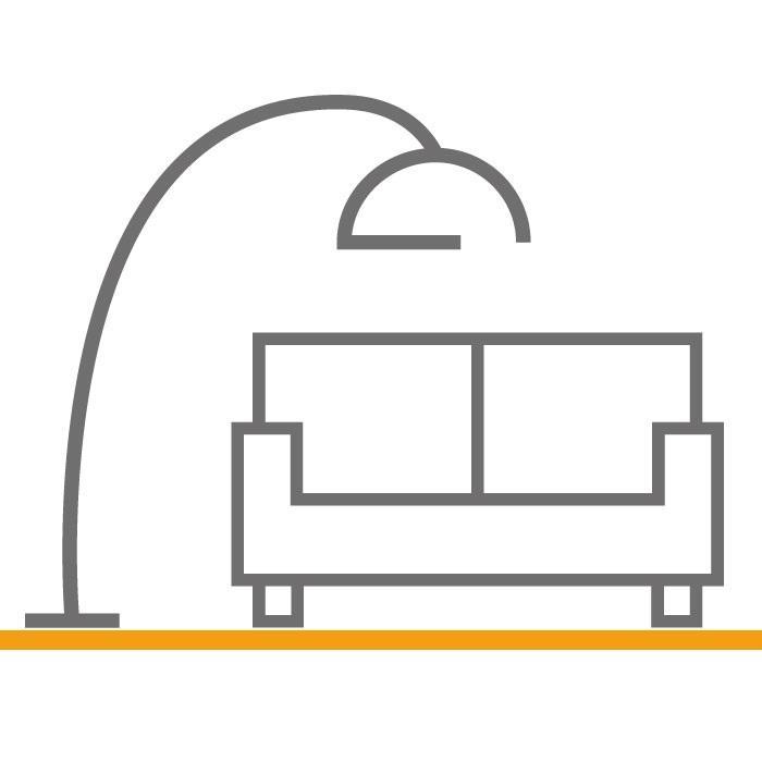 norme prise de courant le tableau schema electrique. Black Bedroom Furniture Sets. Home Design Ideas