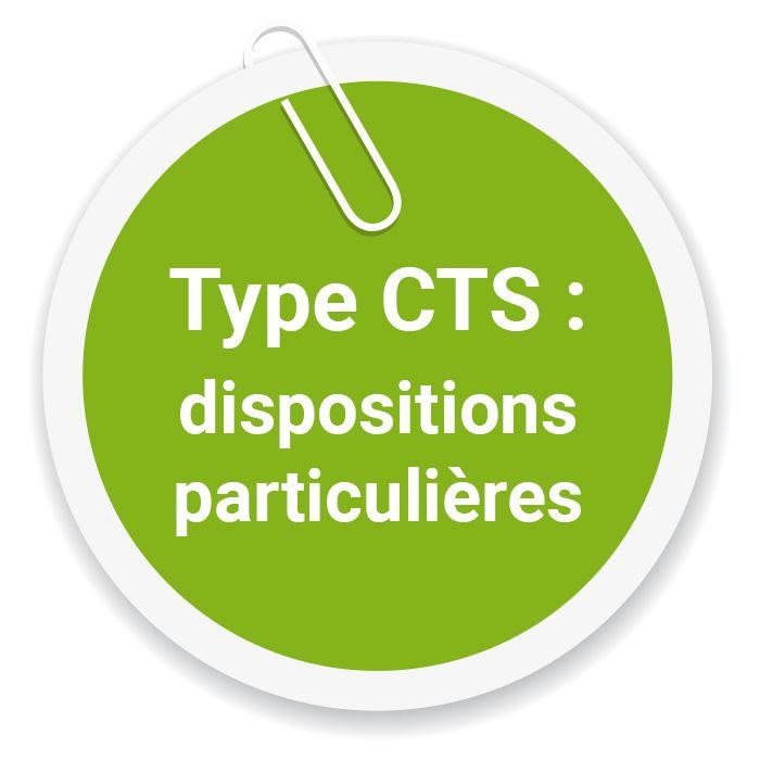 note ronde verte type cts particularites 700x700