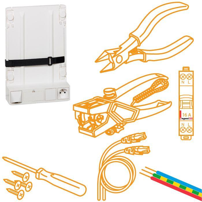 outils coffret com support box 700x700