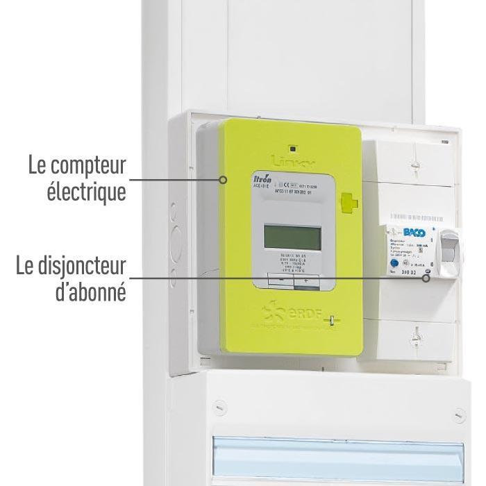 Coffret electrique legrand dimension coffret electrique legrand with coffret electrique legrand - Dimension tableau electrique ...