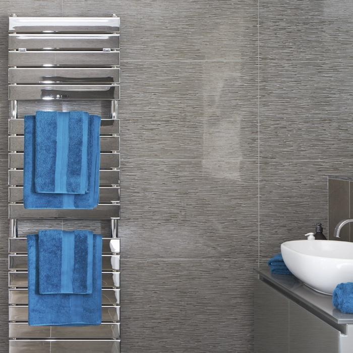 maison connect e 3 solutions pour faire des conomies de chauffage et gagner en confort. Black Bedroom Furniture Sets. Home Design Ideas