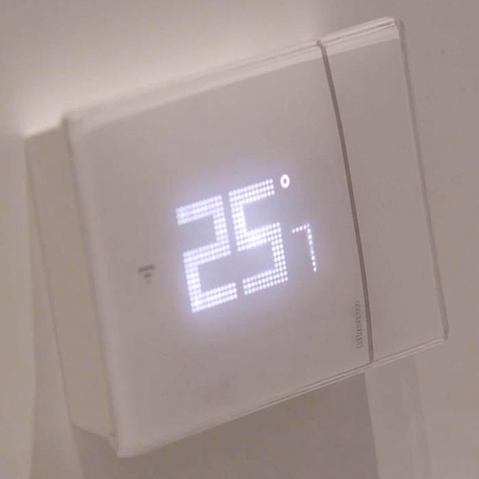 smarther thermostat connecte bagnolet innoval 700x700