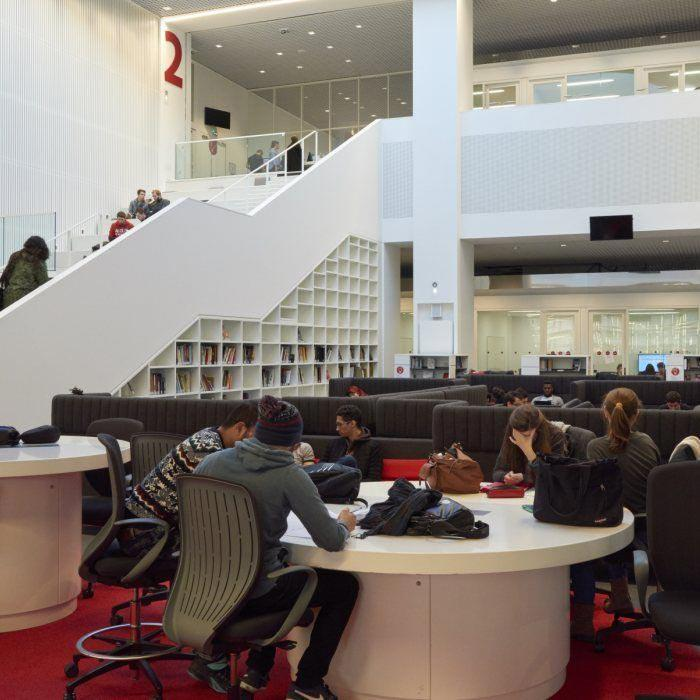 solutions eclairage lecture bibliotheque lilliad 700x700