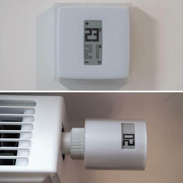 thermostats netatmo 700x700