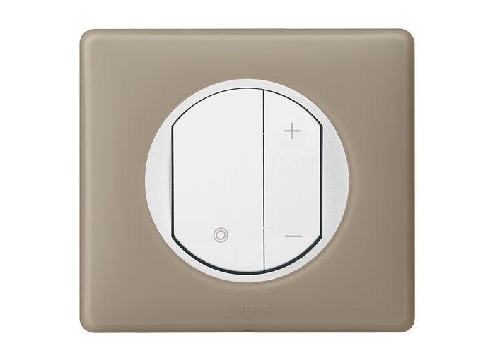 Quels types dampoules utiliser avec un interrupteur variateur