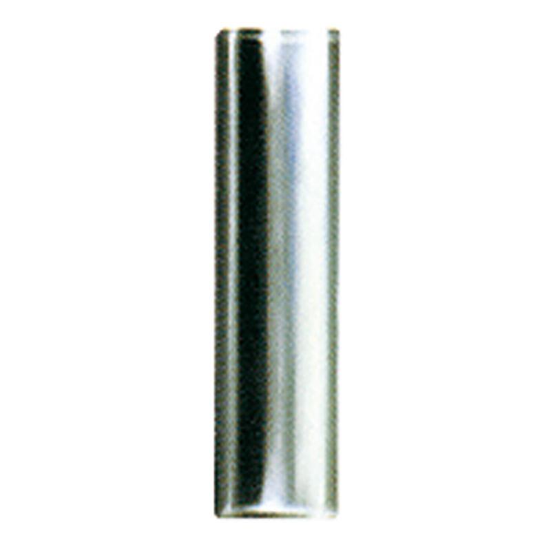 Cartouche industrielle neutre cylindrique 8x32mm