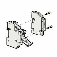 Détection coupe-circuit ouvert pour coupe-circuit sectionnable SP51 et SP58 - fixation latérale - 5A 250V~