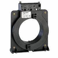 Tore pour relais différentiel référence 026088 - Ø140mm - 250A - maximum 1500A
