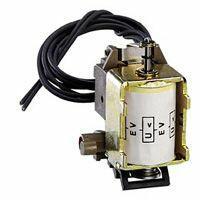 Déclencheur à émission de courant pour DPX250 et DPX-IS avec tension de la bobine 230V~ et 230V=