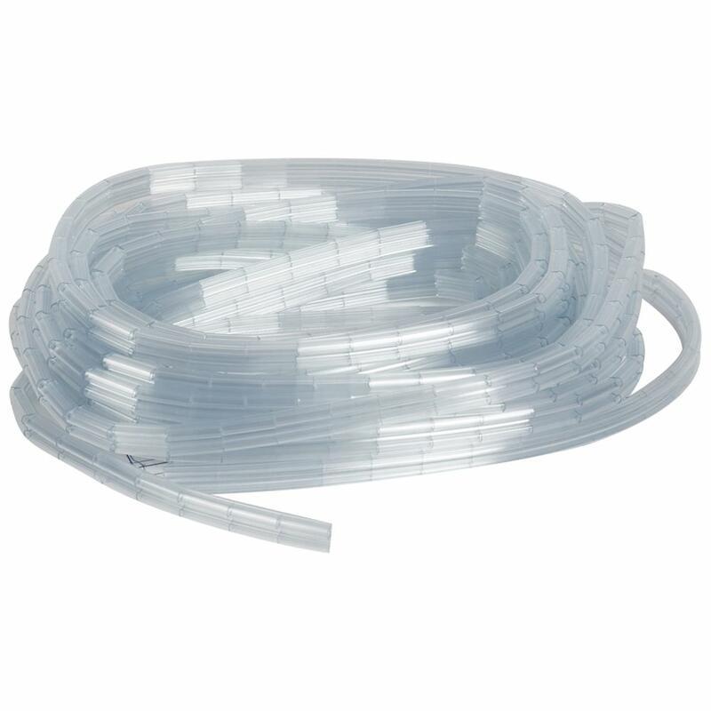 Porte-repères Mémocab pour repérage tenant et aboutissant simultané longueur de repérage 18mm section mini 0,25mm²