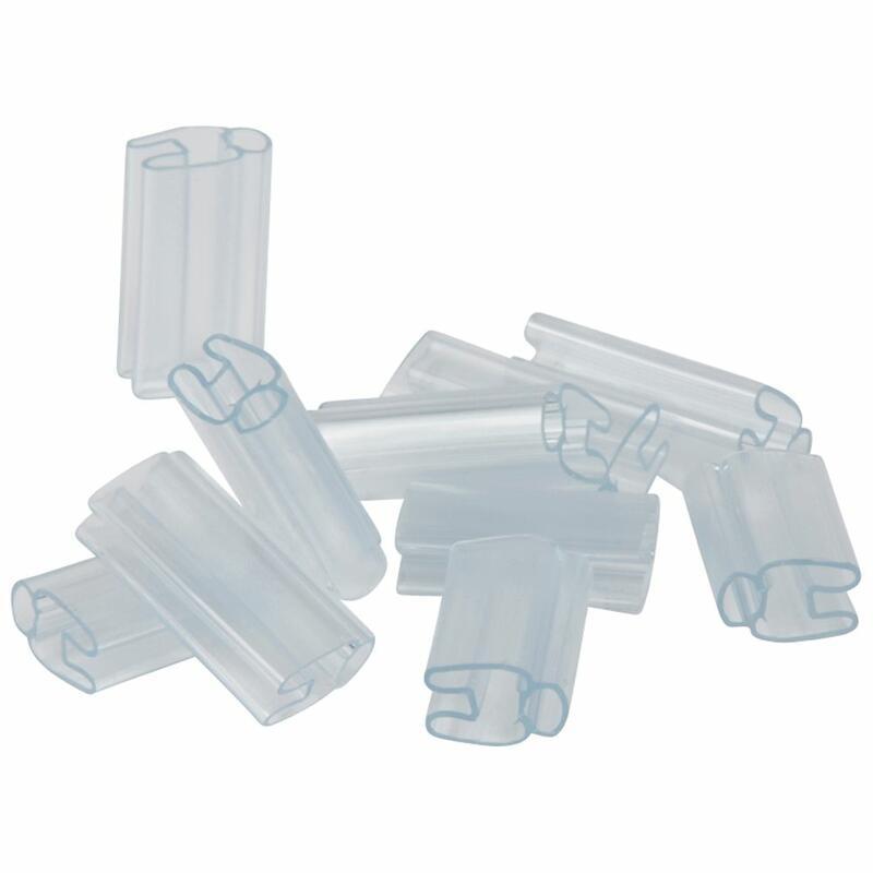 Porte-repères Mémocab pour filerie longueur de repérage 15mm section mini 4mm²