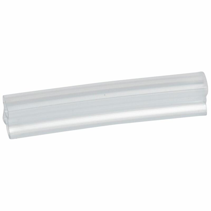 Porte-repères Mémocab pour filerie longueur de repérage 30mm section mini 0,25mm²