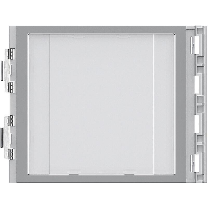 Module électronique Sfera porte-étiquette