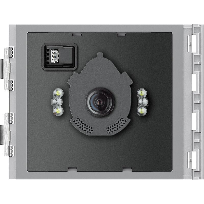 Module électronique Sfera caméra Jour et Nuit